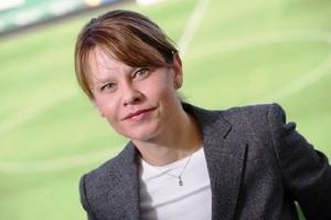 Cały wywiad z Anną Tutak-Kordyl, dyrektor generalną kategorii napojów PepsiCo General Bottlers Poland