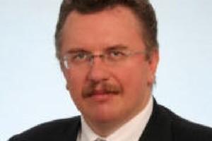 Jarosław Wojtowicz odwołany ze stanowiska wiceministra rolnictwa