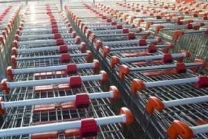 Sieci handlowe i dostawcy wspólnie ustalą zasady współpracy i pobierania opłat za usługi