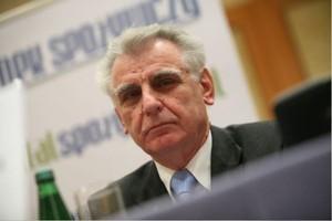 """Prezes Lacpolu: Nie mówimy konsolidacji """"nie"""", ale nie jest ona celem samym w sobie"""