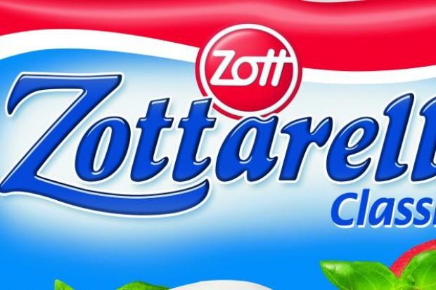 Zott przejmie spółkę Bacha Polska