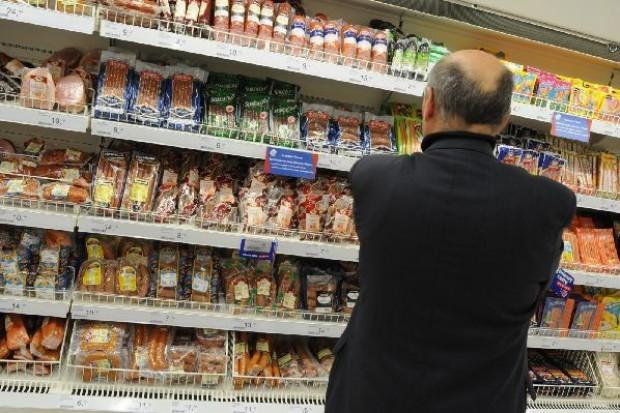 Koszyk cen: Zakupy w supermarketach i sieciach convience od 264 zł do 350 zł
