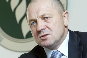 Minister rolnictwa: Sektor rolno-spożywczy powinien być stabilny w kryzysie