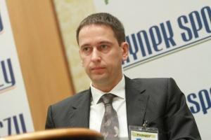 Prezes Makaronów: Znów mamy możliwości zawierania długoterminowych kontraktów