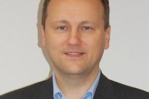 Prezes Poldanoru: W 2012 r. ceny pasz będą wysokie. Podobnie jak ceny żywca wieprzowego