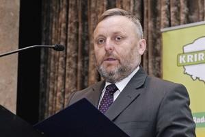 Prezes KRIR: Szczególnie niekorzystne propozycje KE to przesunięcie środków z II filara