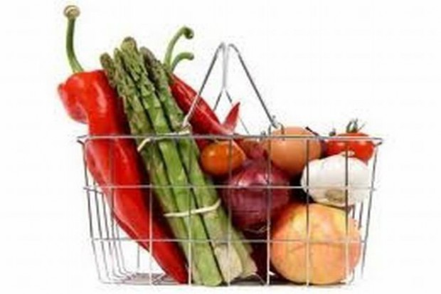 Spadały ceny owoców i warzyw na rynkach hurtowych