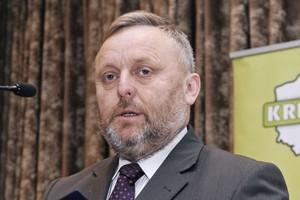 Prezes KRIR: Grupy producenckie i sprzedaż bezpośrednia wzmacniają pozycję rolników