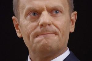 Premier Tusk: Polska wesprze działania na rzecz ratowania strefy euro