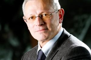 Chcemy wiedzieć, co myślą konsumenci - wywiad z prezesem Kraft Foods Polska