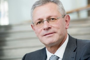 Prezes Kraft Foods: Konsumenci będą wybierali produkty kierując się ceną i innowacyjnością