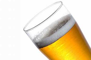 Liczba hurtowni handlujących piwem będzie się kurczyć