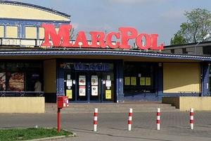 Akcje sieci MarcPol ponownie na sprzedaż. Komornik organizuje drugą licytację