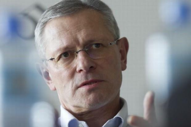 Prezes Kraft Foods Polska: Oreo ma już 1 proc. udziału w rynku ciastek w Polsce