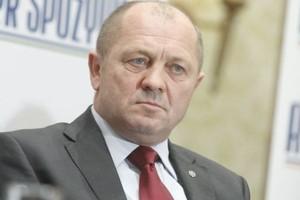 Minister Sawicki: Rolnictwo w Europie już jest proekologiczne