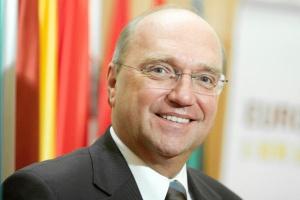 Dyrektor KE: USA, Nowa Zelandia czy Kanada więcej inwestują w promocję swojej żywność niż kraje UE
