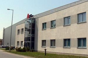 MLP Group wyda w 2012 r. 15-30 mln euro na budowę nowych magazynów