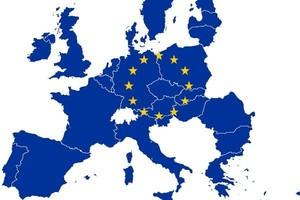 Brak porozumienia ws traktatu UE. Będzie Europa dwóch prędkości?