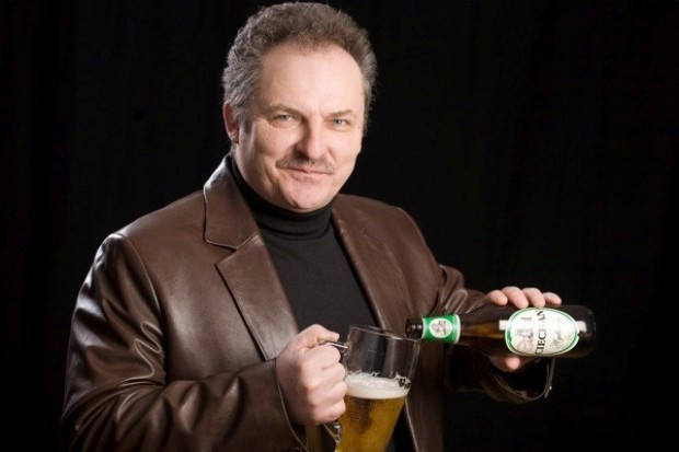 Właściciel Browarów Ciechan i Lwówek chce inwestować w puby i kluby muzyczne