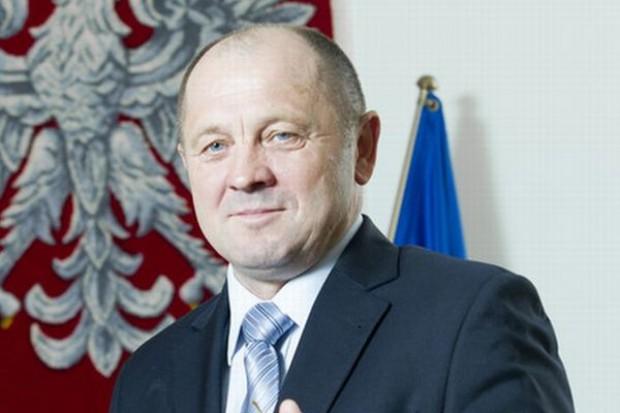 Minister rolnictwa: Mamy większy niż inne kraje Unii potencjał do wzrostu produkcji mleka