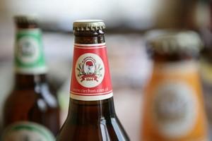 Nowe piwo z portfolio Ciechana notuje wysokie wyniki sprzedaży