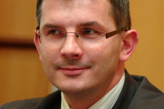 Prezes Polskiego Mięsa: Coraz więcej firm produkuje wieprzowinę wysokiej jakości