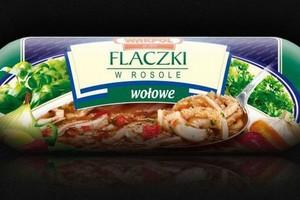 Prezes Wakpolu: Rynek dań gotowych traci dynamikę, ale nadal rośnie