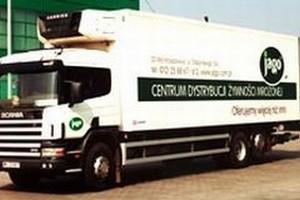 Prezes Jago Logistyka wydzierżawił samochody konkurencji?