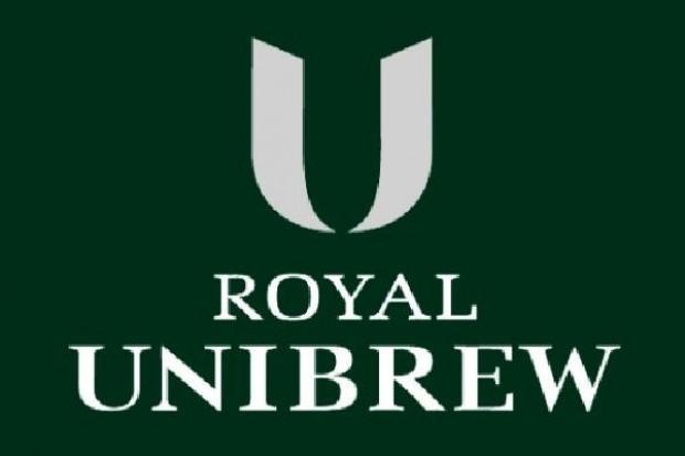 Royal Unibrew sprzedał mniej piwa. Przychody za 9 miesięcy skurczyły się o ok. 10 proc.