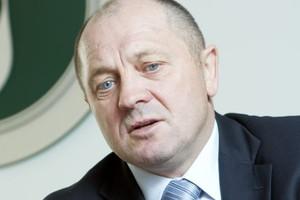 Minister rolnictwa: W nowej WPR środki powinny być kierowane tam, gdzie jest największy potencjał