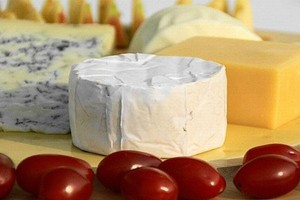 Spadki cen przetworów mleczarskich