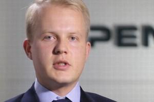 Menedżer Penty: Inwestorzy finansowi odegrają istotną rolę w konsolidacji polskiego rynku FMCG