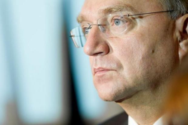Dyrektor KE: Unia powinna prowadzić działania promocyjne na rynkach regionalnych