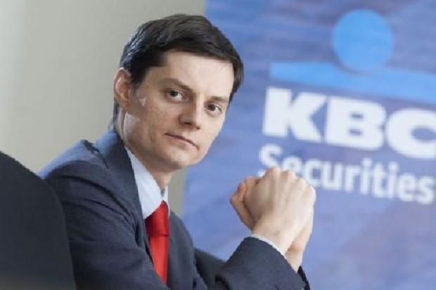 KBC Securities: Widzimy ryzyko obniżenia ceny przy sprzedaży detalu przez Emperię