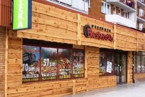 Sieci Biesiadowo i Crazy Piramid Pizza zapowiadają ekspansję na rynku pizzerii - w Polsce i za granicą