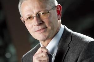 Prezes Kraft Foods Polska o roli mediów społecznościowych i mobilnych technologi w budowaniu strategii firm spożywczych