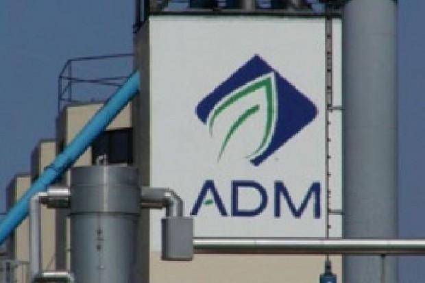 ADM sfinalizował przejęcie Elstar Oils. Ma zgodę UOKiK