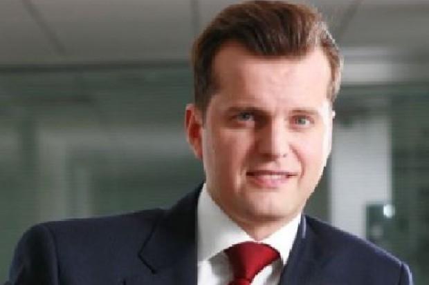 Prezes Żabki: Sieci handlowe muszą wziąć na siebie wzrost cen energii elektrycznej