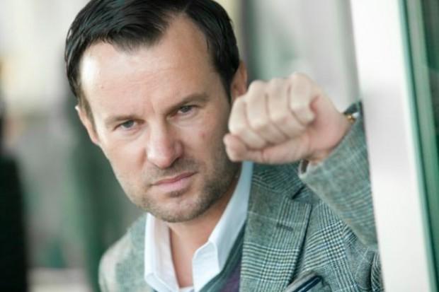Hygienika liczy na 60-70 mln zł przychodów w 2012 r.