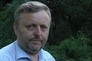 Wywiad z Wiktorem Szmulewiczem, prezesem Krajowej Rady Izb Rolniczych