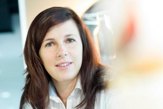 Manager Brown-Forman Polska: Możliwy jest dwucyfrowy wzrost sprzedaży whisky w Polsce