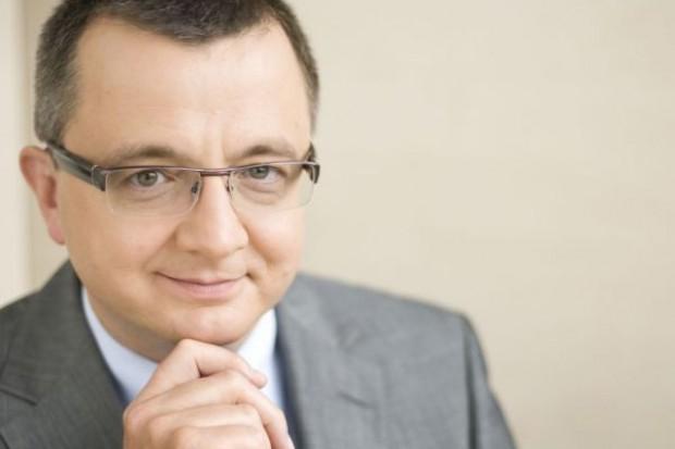 Prezes Grupy Emperia o sprzedaży Tradisu: Eurocash wykazał dużo elastyczności