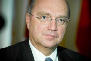 Dyrektor KE: Różnorodność jest mocną stroną europejskiej żywności