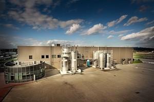 Prezes Wawela: Rozbudowa zakładu znacznie powiększy nasze moce produkcyjne
