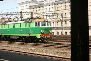 PKP Intercity mobilizuje się przed świętami