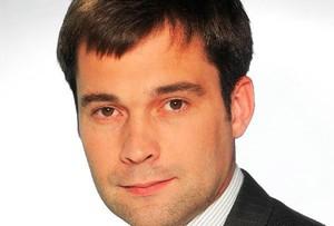 Ekspert: Wyrok Trybunału Sprawiedliwość UE ws. Red Bulla przełoży się na orzecznictwo polskich sądów