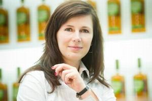 Sprzedaż The Famous Grouse będzie rosła szybciej niż cała kategoria whisky