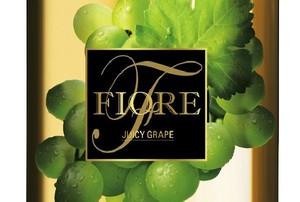 Przedstawicielka Ambry: Segment szampanów smakowych dla kobiet będzie dynamicznie rósł