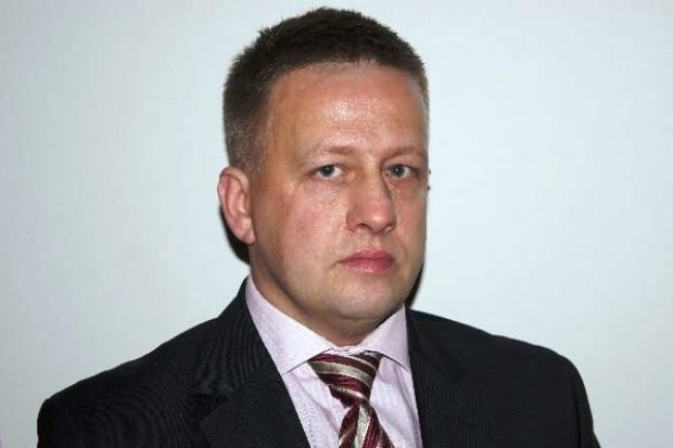 Dyrektor firmy Złoty Potok: Jesteśmy zadowoleni z poziomu sprzedaży w mijającym roku