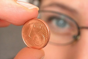 Ekspert: Strefa euro zamieni się w unię fiskalną albo się rozpadnie